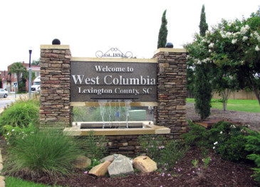 City-of-West-Columbia